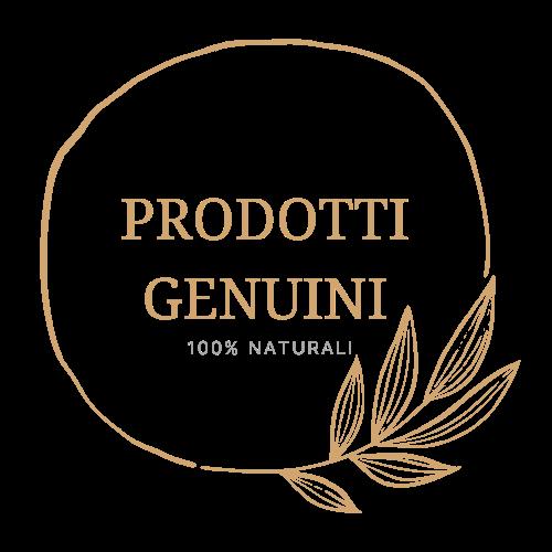 Prodotti Genuini Panificio Termoli
